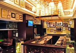 上海大廈 - 上海 - 酒吧