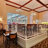 Comfort Suites Appleton Airport Restaurant