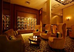 惠勝酒店 - 馬六甲 - 酒吧