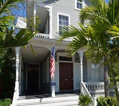 Chelsea House Hotel - Key West