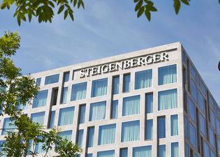 施泰根貝格爾酒店