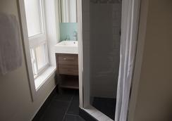 皇家橡樹旅館 - 多倫多 - 浴室