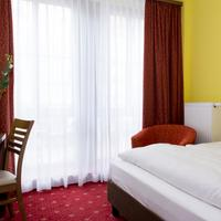 Hotel Schlicker