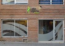 Che Lagarto Montevideo - Hostel