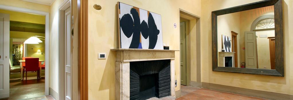 Piccolo Apart Residence - 佛羅倫斯 - 建築