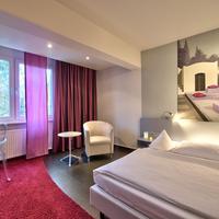 Hotel Am Triller Guestroom