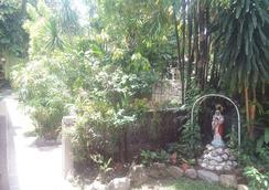 蒙達之家活動場所及住宿加早餐旅館 - 達沃 - 景點