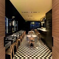 Hotel De Nell Restaurant