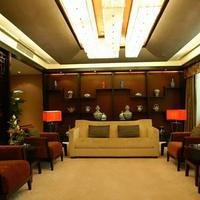 Fulejiuzhou International Hote