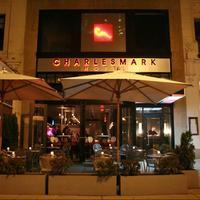 Charlesmark Hotel Exterior