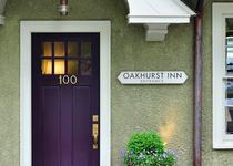 Oakhurst Inn