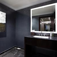 The Liberty, a Luxury Collection Hotel, Boston Bathroom