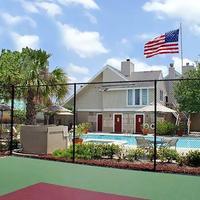 Residence Inn by Marriott Houston Medical Center NRG Park Health club