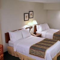 Residence Inn by Marriott Houston Medical Center NRG Park Guest room