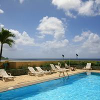 Holiday Resort & Spa Guam Featured Image