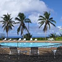 Rota Resort & Country Club Outdoor Pool