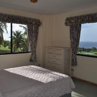 Rota Resort & Country Club Guestroom