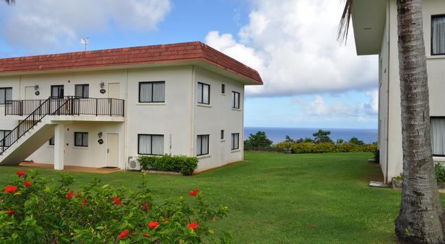Rota Resort & Country Club - 羅塔 - 建築