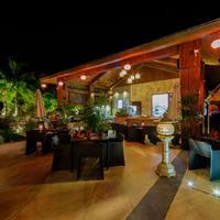 Sunrise Premium Resort Hoi An Restaurant