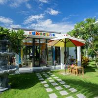 Sunrise Premium Resort Hoi An Exterior
