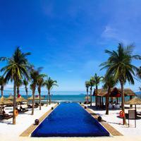 Sunrise Premium Resort Hoi An Pool