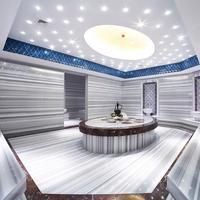 Divan Adana Turkish Bath