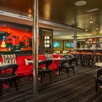 Grafton On Sunset Bar/Lounge