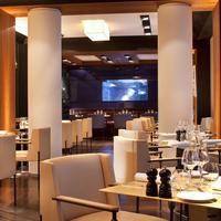 Le Metropolitan, a Tribute Portfolio Hotel, Paris Restaurant