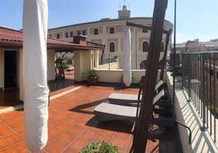 特雷維95號精品酒店 - 羅馬