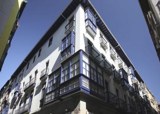 古里亞休閒旅館