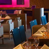 Renaissance Aruba Resort and Casino Other