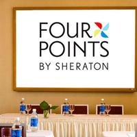 Four Points by Sheraton New York Downtown
