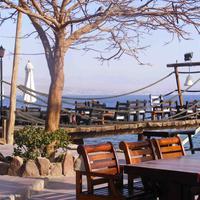 Hilton Taba Resort & Nelson Village Nelson Terrace