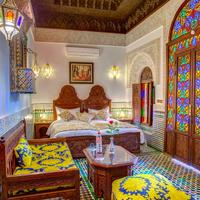 Riad Rcif Featured Image