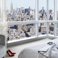 Trump Soho New York Featured Image