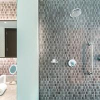 Sortis Hotel Spa and Casino Autograph Collection Bathroom