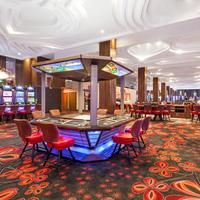 Sortis Hotel Spa and Casino Autograph Collection Other