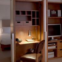 Wyndham Midtown 45 - Alex Hotel Suite