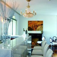 Golden Tulip Porto Gaia Hotel & Spa Golden Tulip Porto Gaia Hotel & SPA - Baccus Bar