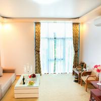 A1 Hotel Dien Bien