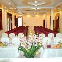 A1 Hotel Dien Bien Meeting Facility
