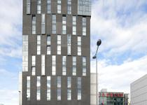 Intercityhotel Mannheim