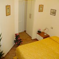 Domus Romana B & B Guestroom