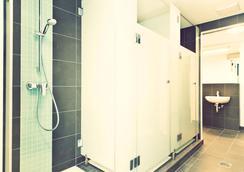 柏林ONE80°旅館 - 柏林 - 浴室