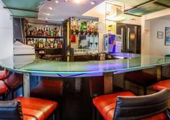 來這屋酒店 - 倫敦 - 酒吧
