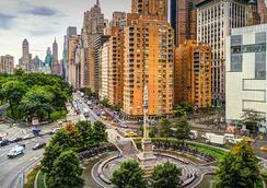 阿瓦隆酒店 - 紐約 - 目的地