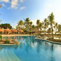 Bali Mandira Beach Resort & Spa Featured Image