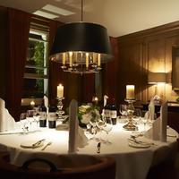 Durrants Hotel Restaurant