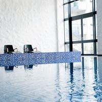 Van Der Valk Hotel A4 Schiphol Featured Image