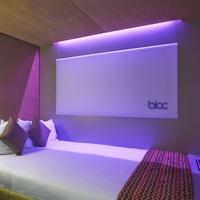 Bloc Hotel Gatwick Featured Image